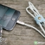 MAOXIN Twist Candy Charge/Sync Cable (iPhone/iPad) thumbnail 29