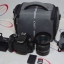 (Sold out)Canon EOS 1100D thumbnail 2