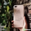 MAOXIN X7 Case - Leaf (iPhone7) thumbnail 12