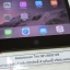 (Sold out)iPad mini 16GB WIFI+Cullalar thumbnail 6