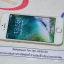 (Sold out)iPhone 5S 32GB Gold thumbnail 3