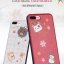 LOFTER Soft Case - Honey Bear (iPhone7+) thumbnail 8