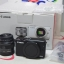(Sold out)Canon EOS M10 Mirorless thumbnail 3