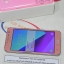 (Sold out)Samsung Galaxy J2 prime RoseGold thumbnail 4
