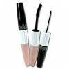 sivanna colors mascara HF891