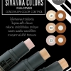 Sivanna FullCover Concealer No.22