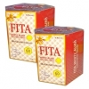 Fita White Aura Sunscreen Cream SPF60 PA+++