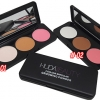 HUDA BEAUTY 3Colour Specular Grooming Powder (No.01)