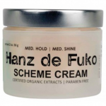 Hanz de Fuko Scheme Cream (2oz. | 60 ml.)
