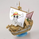 ONEPIECE GRANDSHIP COLLECTION GOING MERRY MEMORIAL COLOR VERSION