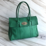 Mulberry Bayswater (med) Greenary