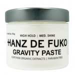 Hanz de Fuko Gravity (2oz. | 60 ml.)