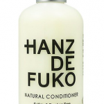 Hanz de Fuko Natural Conditioner (8oz. | 237 ml.)