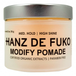 Hanz de Fuko Modify Pomade (2oz. | 60 ml.)