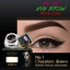 JEED JEES EYE BROW PAINTING No.2 thumbnail 1