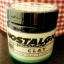Nostalgic Grooming - Teakwood Citrus Clay Water Based Pomade thumbnail 1