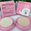 Clever Cat Powder Cover Pact Cony (No.22) thumbnail 1