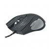 เมาส์ Tsunami GM03 Gaming Mouse