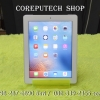 iPad 3 Wi-Fi + Cellular 32GB White