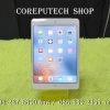 iPad Mini 1 Wi-Fi + Cellular 16GB White