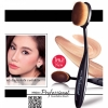 แปรงรองพื้น Mistine Professional Foundation Brush