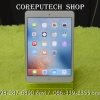 iPad Mini 1 Wi-Fi 16GB White