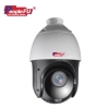 PeopleFu Speed Dome HDTVI 2AE4223
