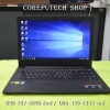 LENOVO IdeaPad 100-15IBD-80QQ0188TA Intel Core i3-5005U 2.0GHz.