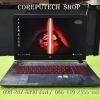 HP Pavilion Star Wars 15-an002TX Intel Core i5-6200U 2.30GHz.