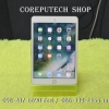 iPad Mini 3 Wi-Fi 64GB Gold