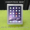 iPad 4 Wi-Fi 32GB White