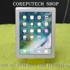 iPad 4 Cellular + Wi-Fi 64GB White