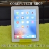 iPad 3 Wi-Fi + Cellular 32GB