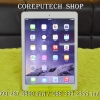 iPad Air 2 Cellular + Wi-Fi 16GB