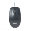 Mouse Optical Logitech M100R