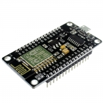 NodeMCU development Board (CH340G)