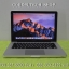 MacBook Pro 13-inch Intel Core i5 2.5GHz. Mid 2012. thumbnail 1