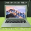 MacBook Air 13-inch Intel Core i5 1.3GHz. Ram 4GB SSD 128GB. Mid 2013. thumbnail 1