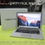 MacBook Air 13-inch Intel Core i5 1.6GHz. Ram 4 SSD 128 Ealy 2015. thumbnail 1