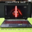 HP Pavilion Star Wars 15-an002TX Intel Core i5-6200U 2.30GHz. thumbnail 1