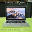 MacBook Pro 13-inch Retina Intel Core i5 2.7GHz. Ram 8 SSD 256 Early 2015. thumbnail 1