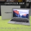 MacBook Air 11-inch Intel Core i5 1.7GHz. Ram 4 SSD 128 Mid 2012. thumbnail 1