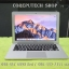 MacBook Air 13-inch Intel Core i5 1.4GHz. Ram 4 SSD 128 Early 2014. thumbnail 1