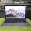 MacBook Pro 13-inch Retina Intel Core i5 2.7GHz. Ram 8 SSD 128 Early 2015. thumbnail 1