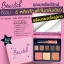 Mistine Bewitch Make Up Set thumbnail 1