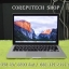 MacBook Pro 13-inch Retina Intel Core i5 2.9GHz. Ram 8 SSD 512 Early 2015. thumbnail 1