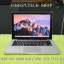 MacBook Pro 13-inch Intel Core 2 Duo 2.4GHz. Mid 2010. thumbnail 1