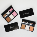 Mistine Professional Complete Palette