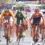 Pro Cycling 2008 Tour De France [English]