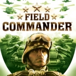 Field Commander USA (PSP)